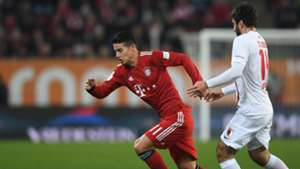 James Bayern 15022019