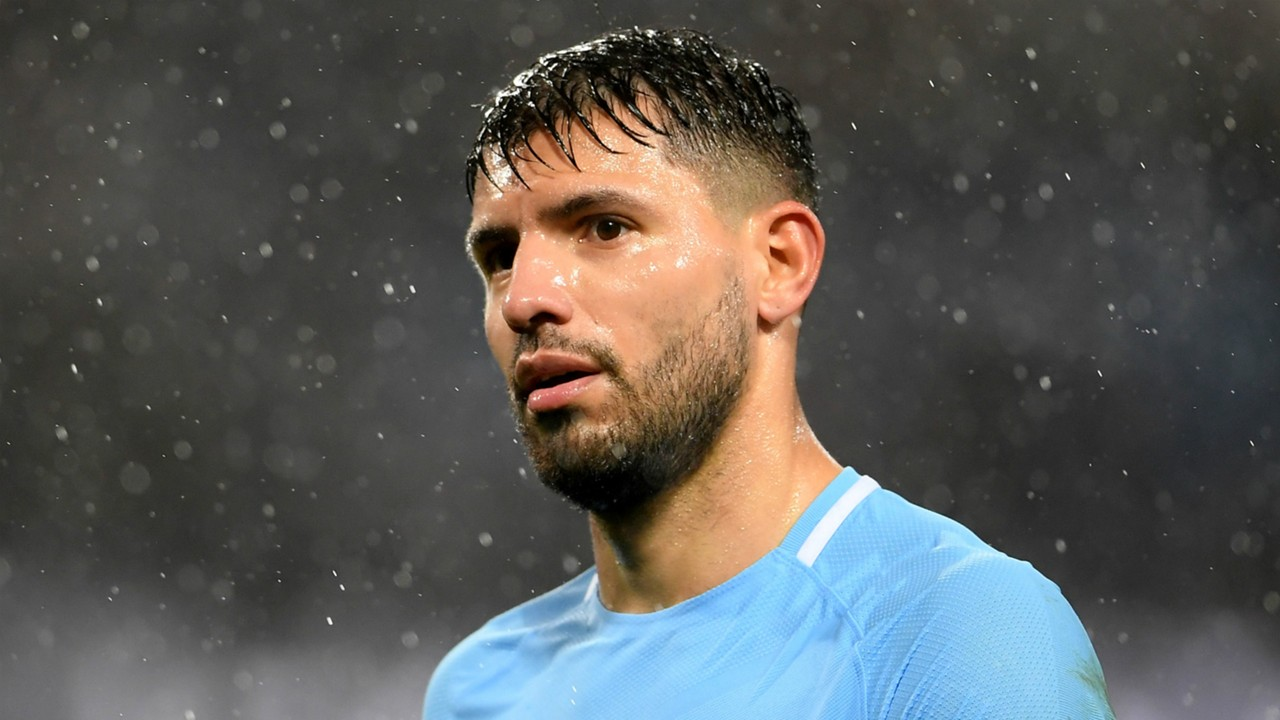S Agüero News Profile Page Of Goalcom - Hairstyle aguero 2016