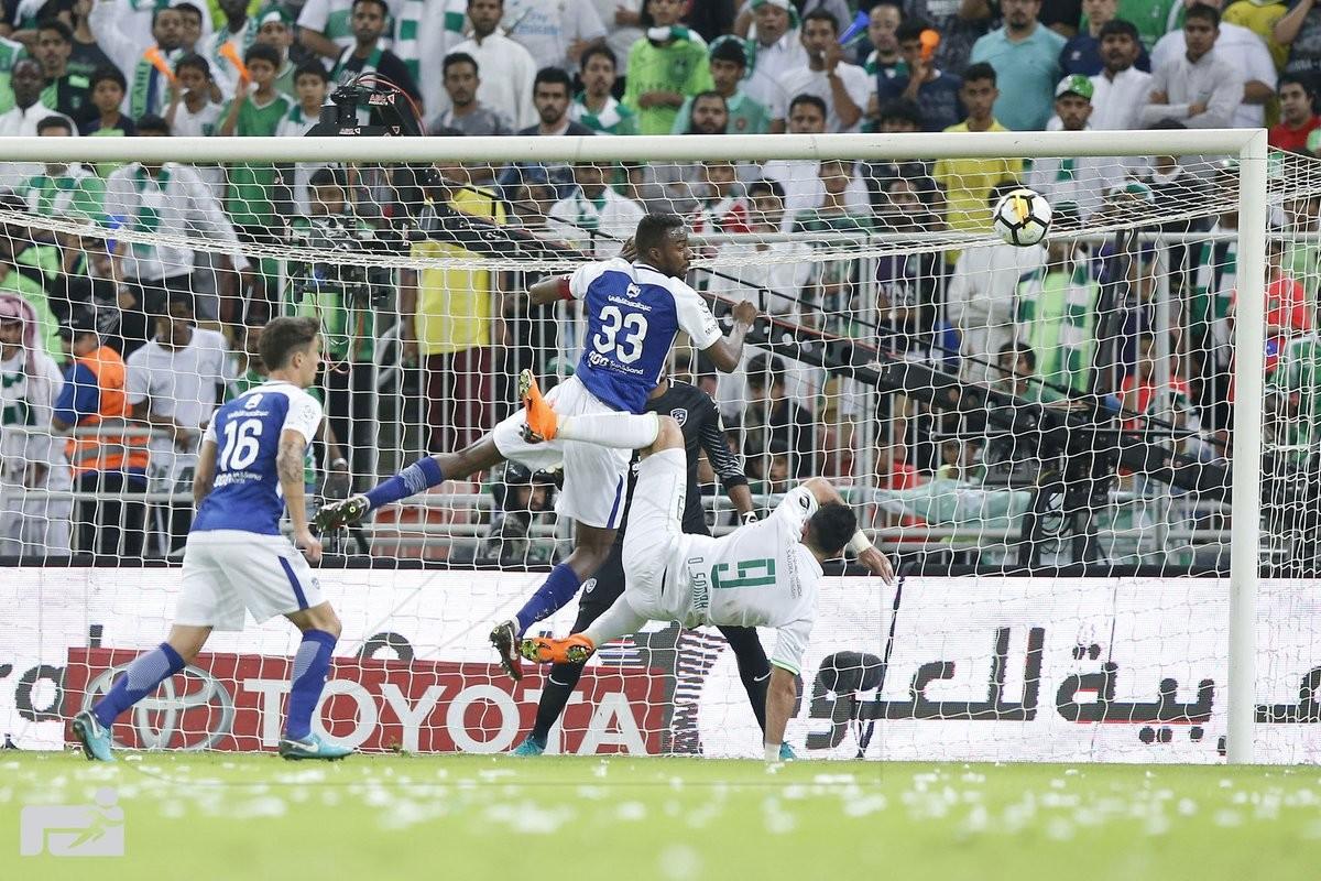 نتيجة بحث الصور عن درع الدوري السعودي