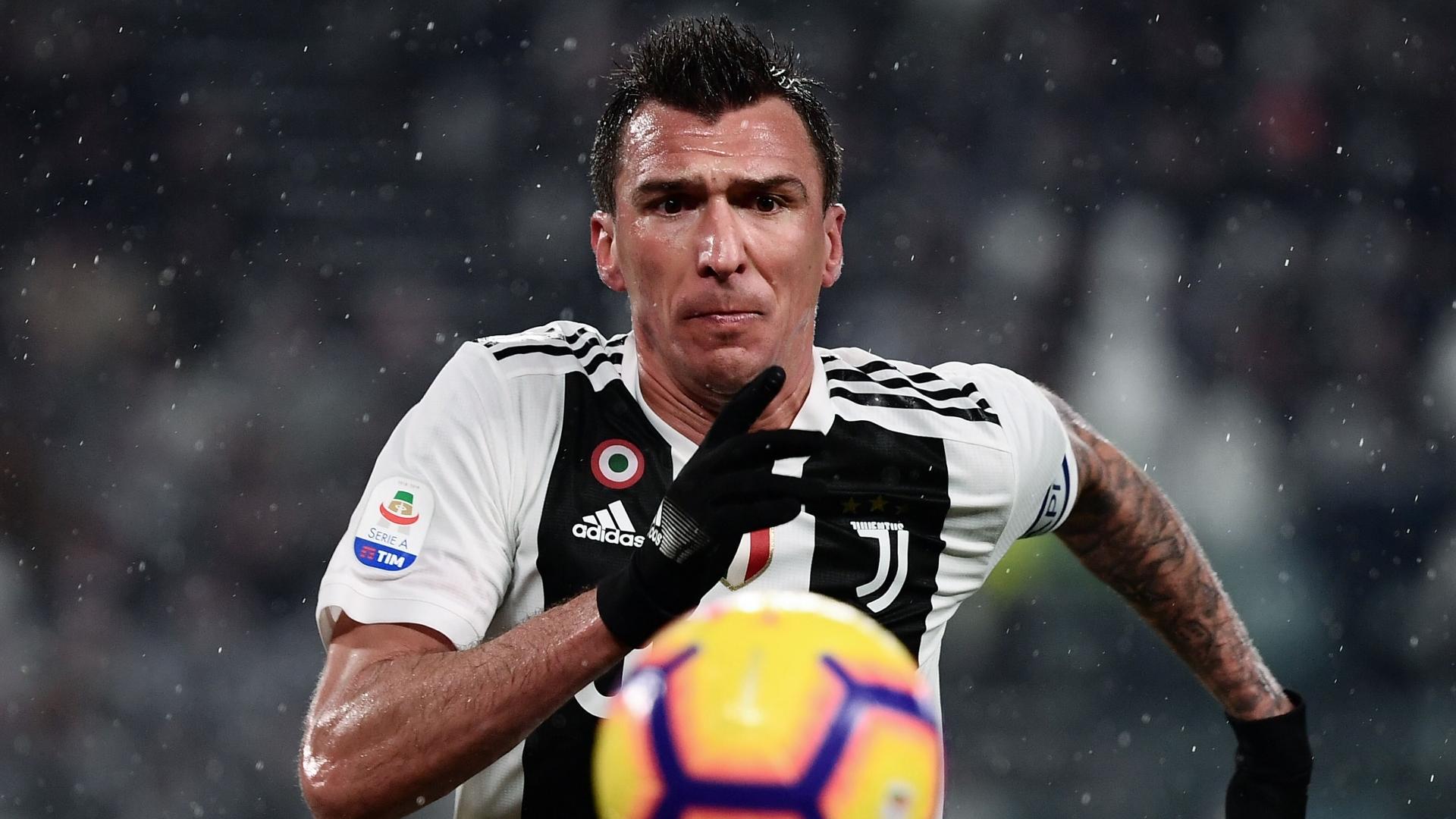 Highlights e Gol Sassuolo Juve: le immagini del match