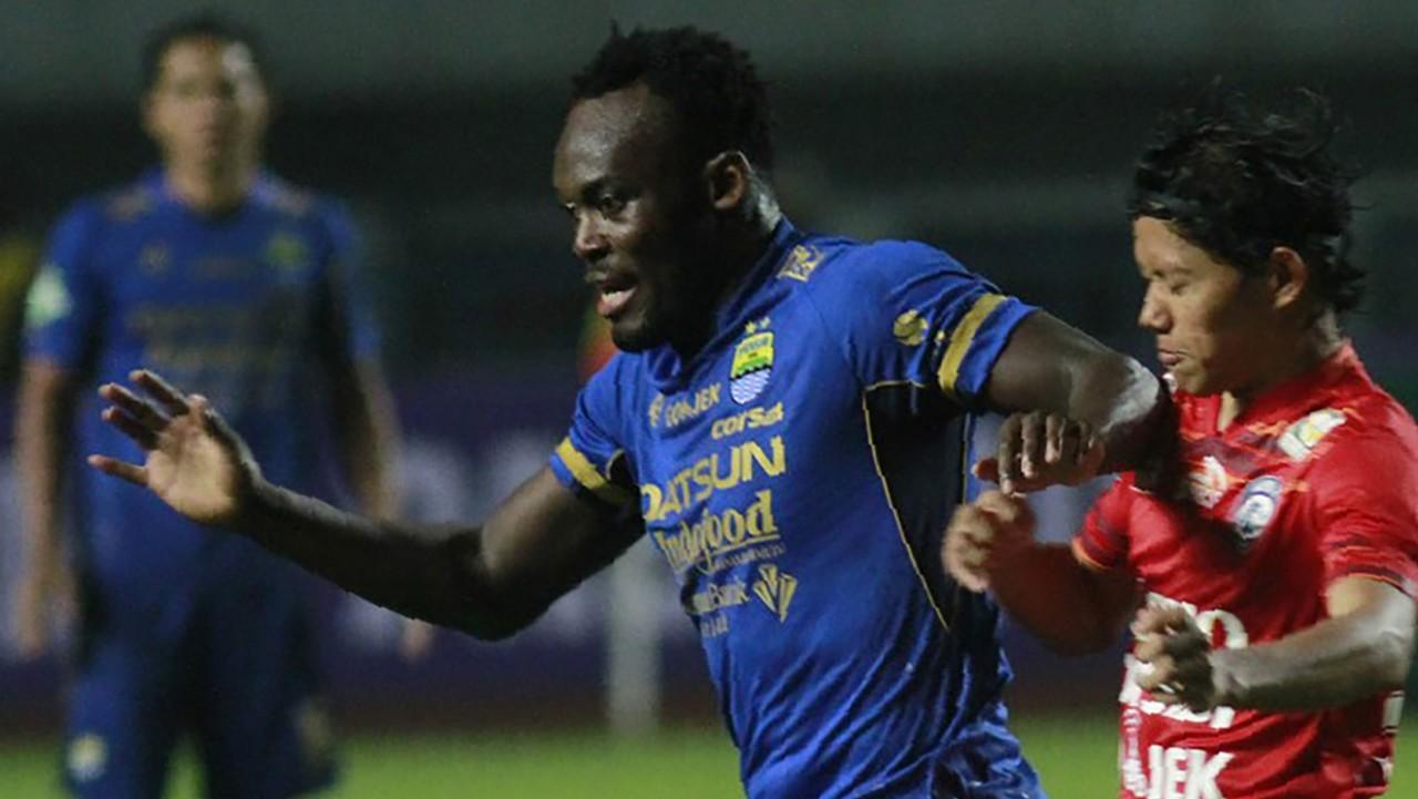 Boateng sings Essien s praise