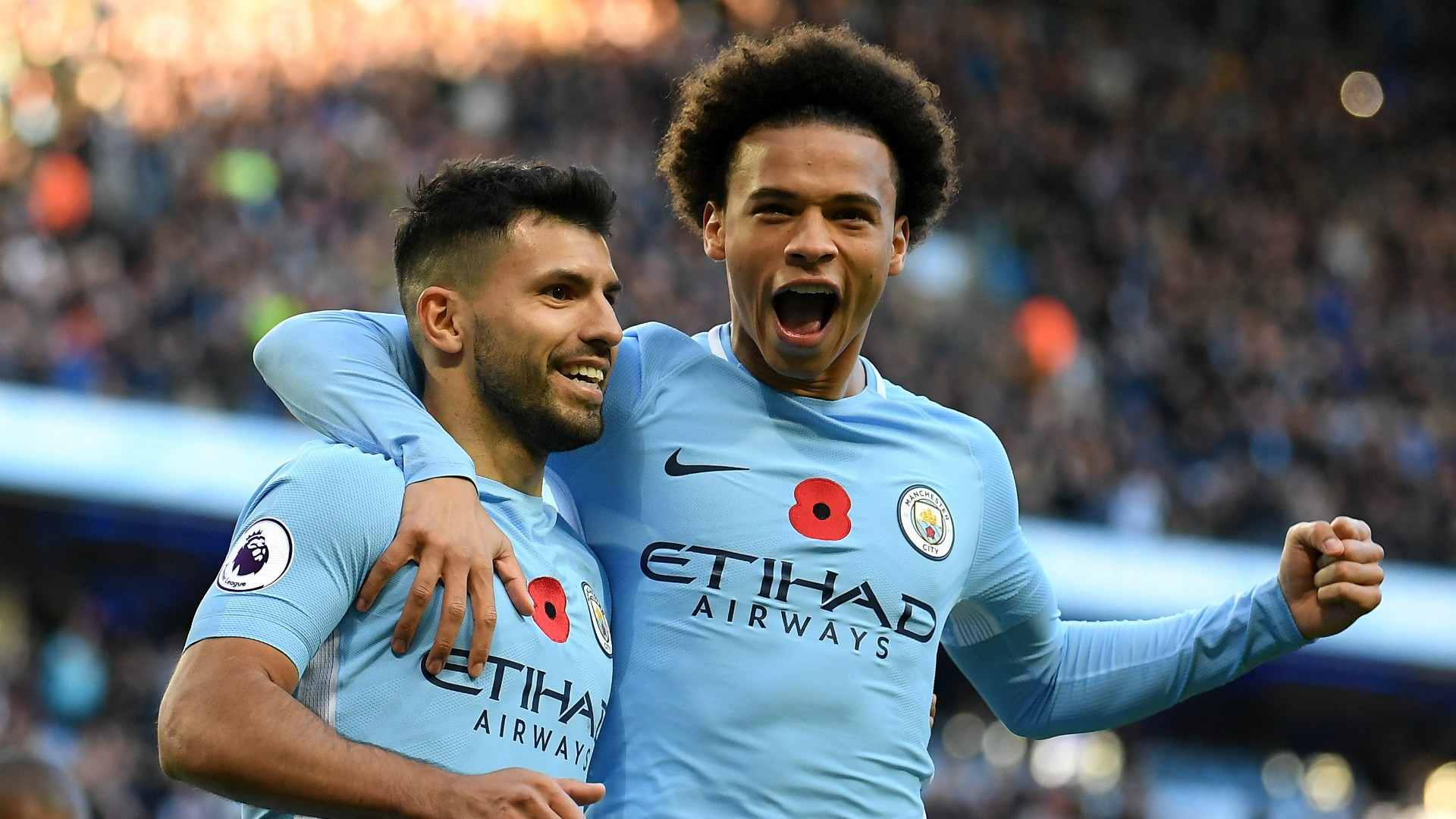 https://images.performgroup.com/di/library/GOAL/f7/6a/leroy-sane-sergio-aguero-manchester-city_120sxqeh7xruz1ucn92ktyvotg.jpg?t=-1010193017&quality=90&w=0&h=1260