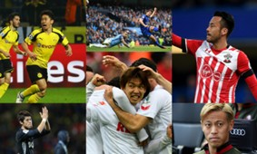 2017-05-24-japanese-player-page