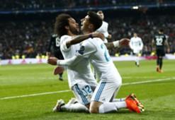Marcelo & Asensio