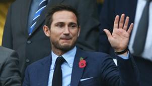 HD Frank Lampard