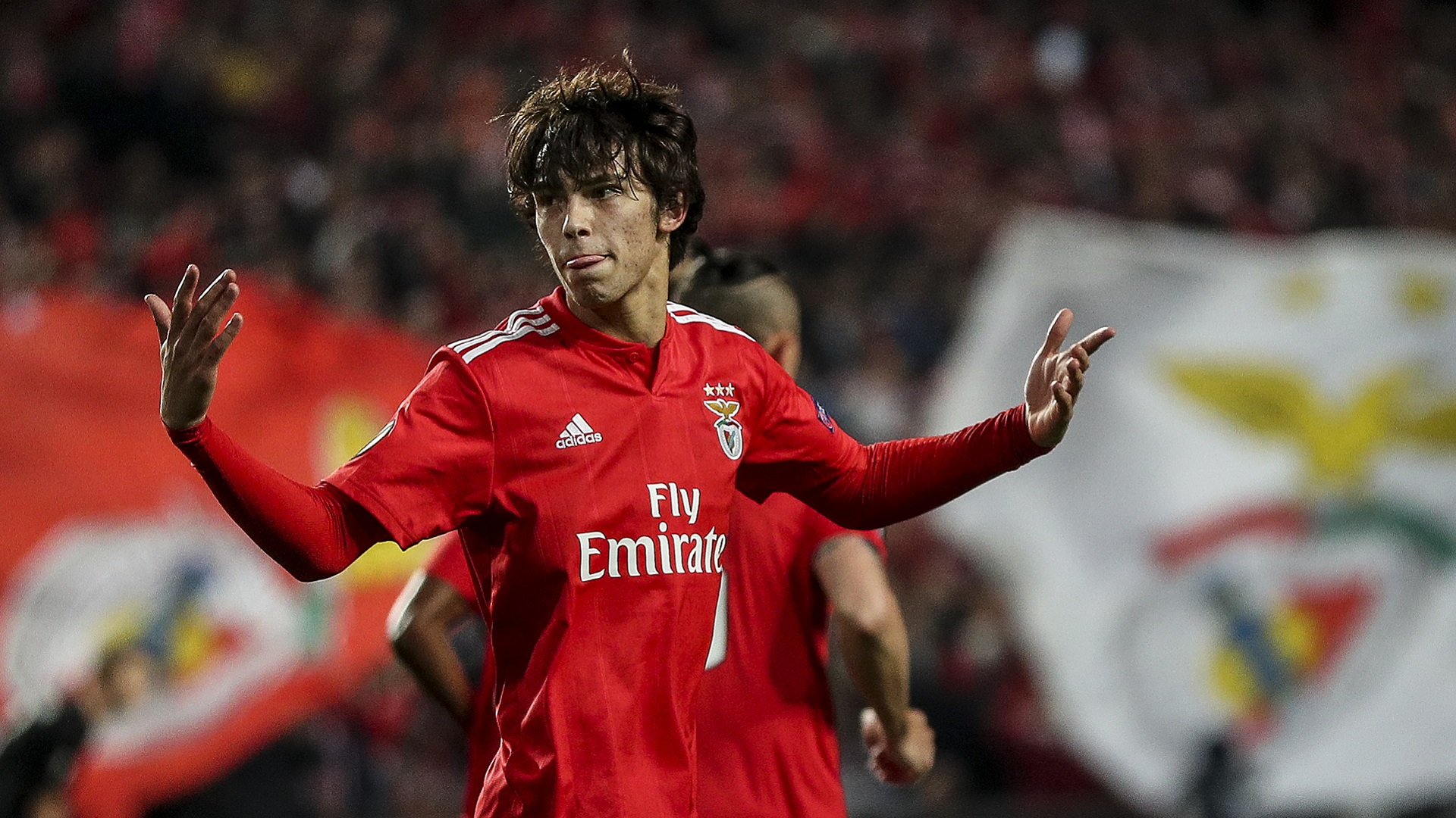 Europa League, i risultati dei quarti di finale. Goleade Benfica e Valencia!