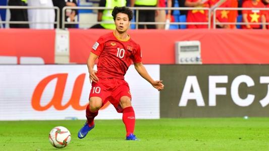 Bao giờ diễn ra lễ bốc thăm vòng loại World Cup 2022 khu vực châu Á? | Goal.com