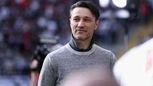 Niko Kovac Frankfurt 08042018