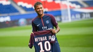 2017-08-04-neymar