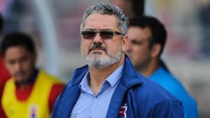 Rogerio Micale Parana 2018
