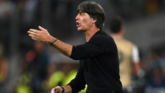 Joachim Low, Germany, Euro 2016, 20160707