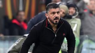 2018-03-09 Gattuso Milan