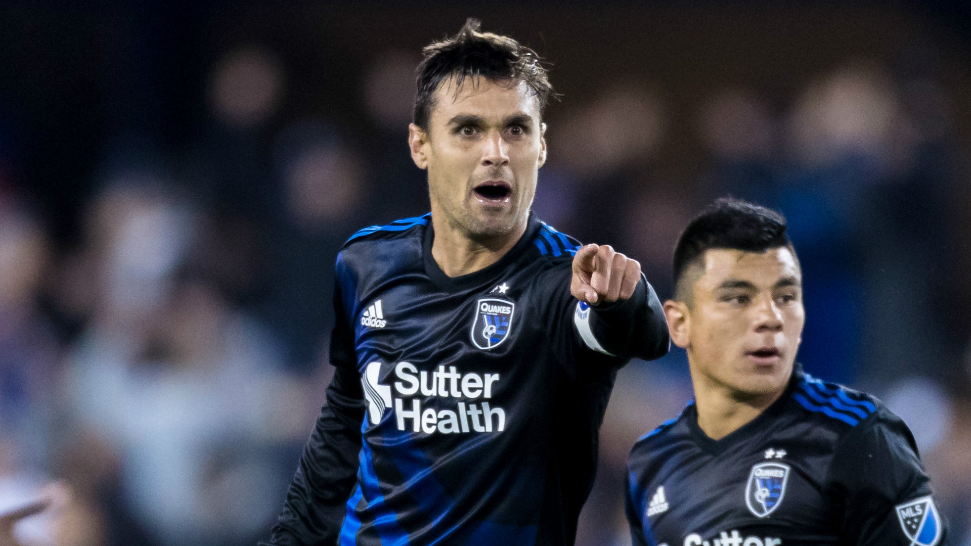 Chris Wondolowski MLS San Jose 04082017