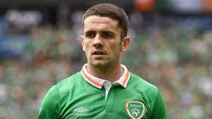 Robbie Brady Republic of Ireland 15062016