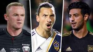 MLS Top earners GFX