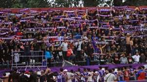 Persikmania - Persik Kediri Fans