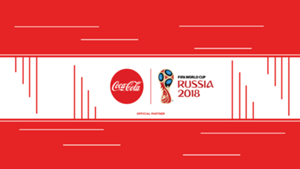 Coca-Cola World Cup Facts