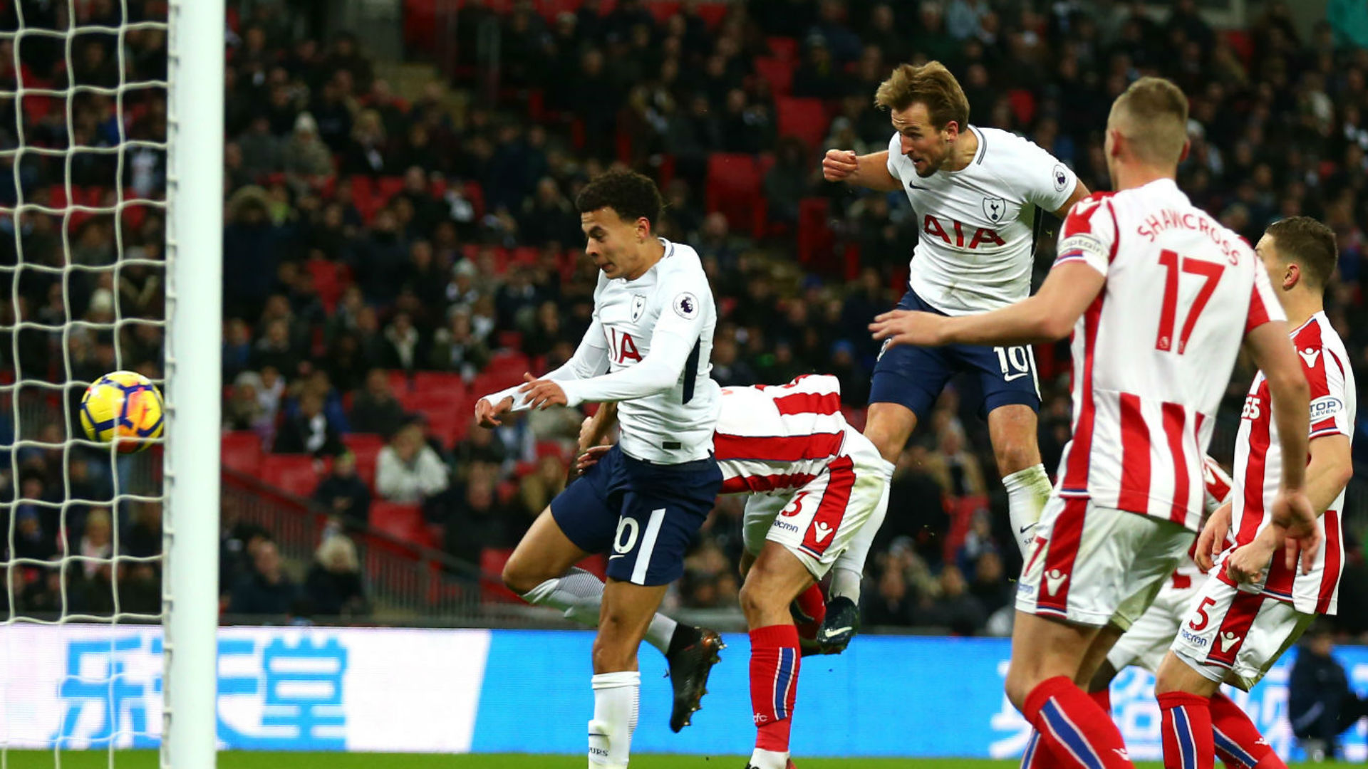 Tottenham boss Pochettino wary of World Cup interfering in transfer plans