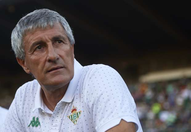 quique setien - photo #21