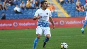 ONLY GERMANY Abdülkadir Ömür Trabzonspor