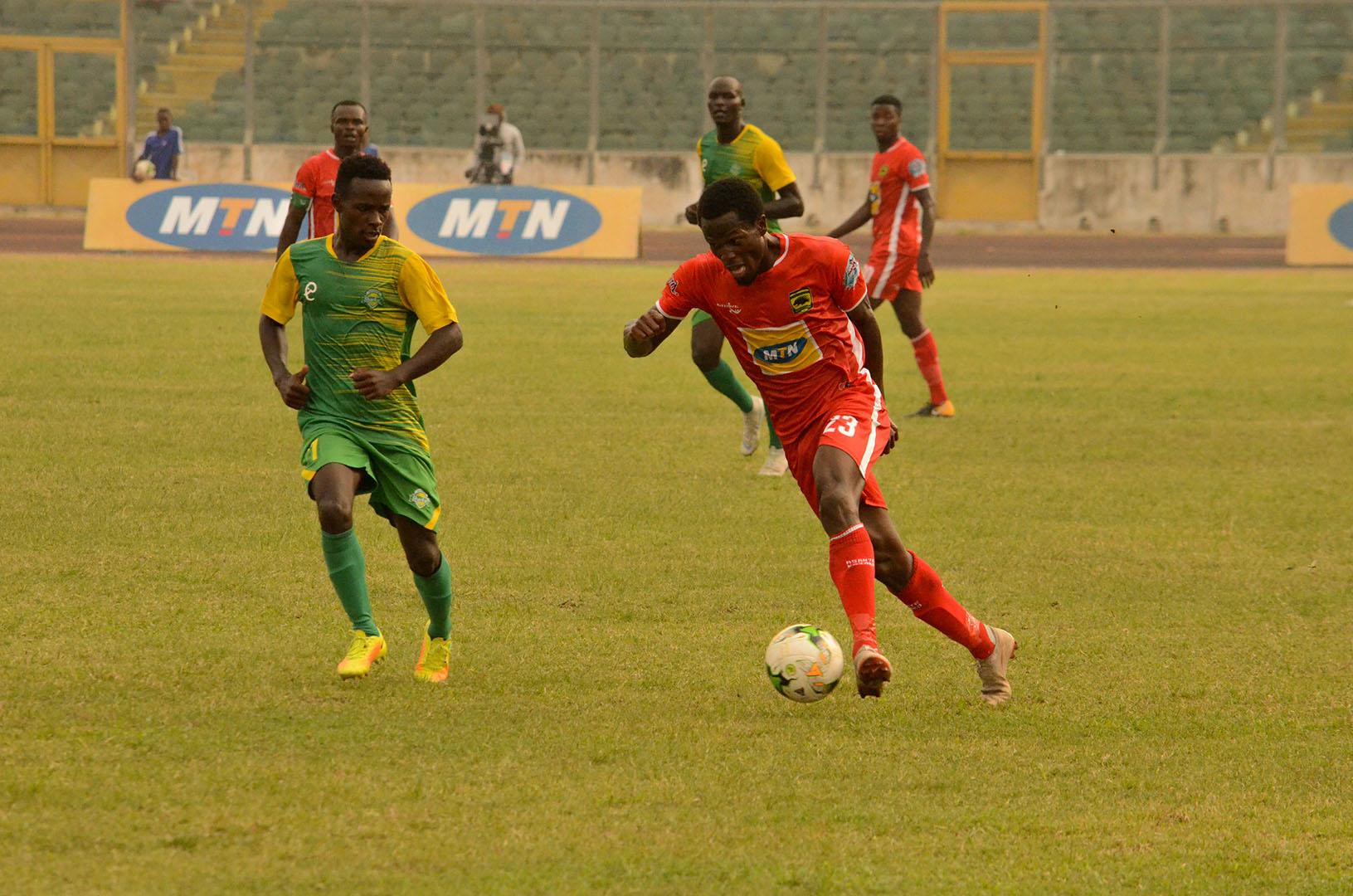 Abdul Fatwu Safiu