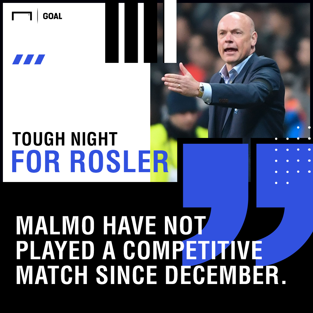 Malmo Chelsea graphic