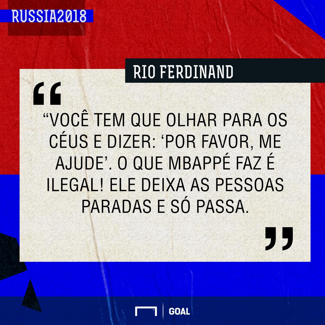 GFX Ferdinand