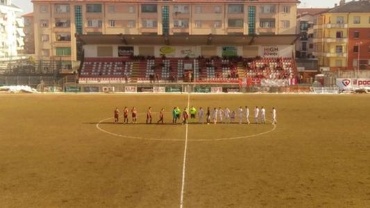 ผลการค้นหารูปภาพสำหรับ ทีมเซเรีย ซี แพ้ 20-0 โดนตัดสิทธิ์แข่ง