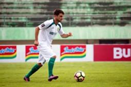 Robertino Pugliara - Persebaya Surabaya