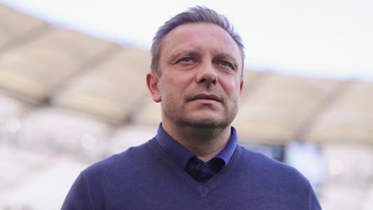 Hannover 96 breitenreiter erwartet frechen auftritt gegen for Pokale hannover