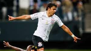 Angel Romero Corinthians Cruzeiro Brasileirao Serie A 25072018