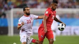 Panama Tunisia 28062018