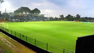 Bidvest Stadium