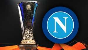 Sorteggi quarti Europa League Napoli 2019
