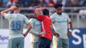 2017-07-14 Rooney Everton