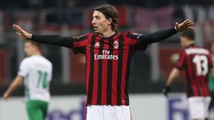 Riccardo Montolivo - Milan