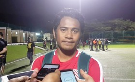 Ilham Udin Armaiyn, Selangor, 10012018