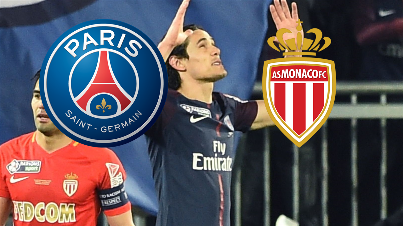 https://images.performgroup.com/di/library/GOAL/f9/5f/gfx-psg-monaco-live-stream_9u5z0mdsvgvs16yyf3hsv4wlk.png