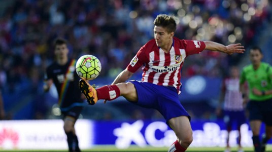 atletico-vietto