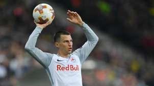 Stefan Lainer RB Salzburg