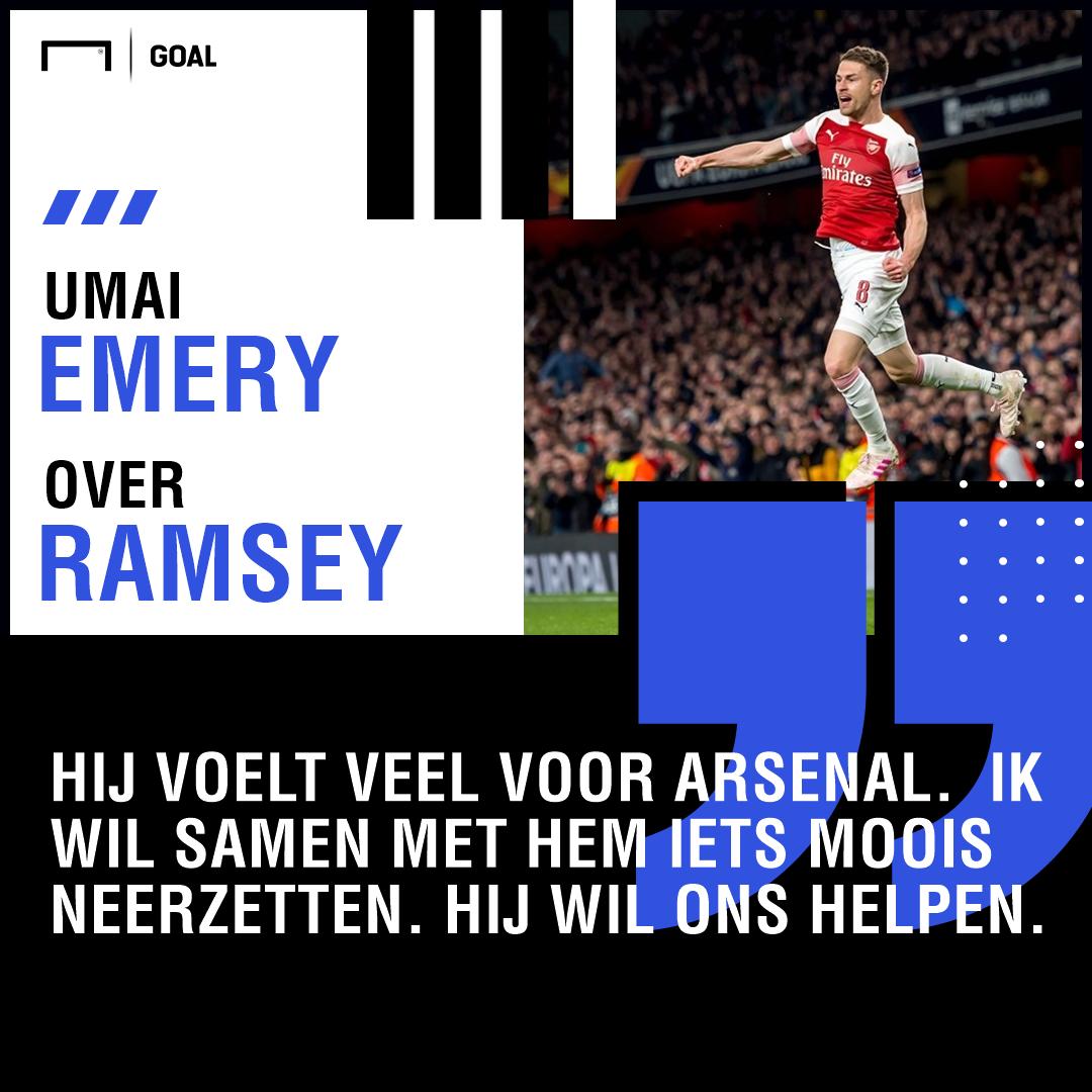 Emery Ramsey GFX Dutch