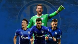 GFX Schalke Check