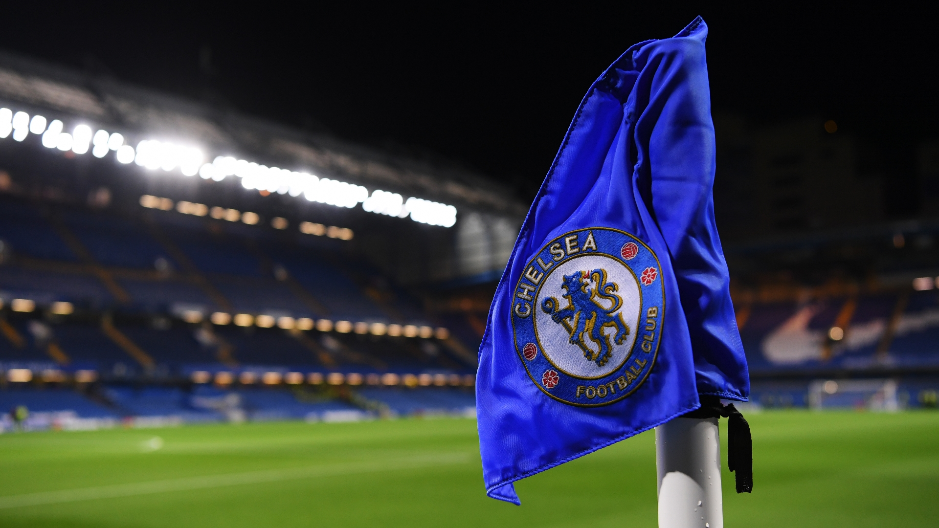 UEFA closes Chelsea anti-Semitic chants case; fines Red Star