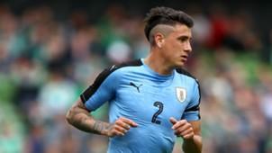 Jose Maria Gimenez Uruguay