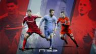 MLS GM survey 2017