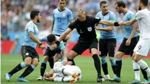 2018-07-06-mballe-uruguay-france