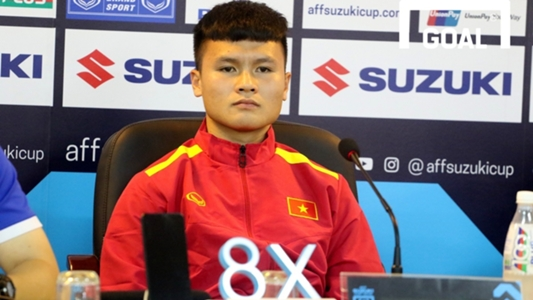 NÓNG: Tiền vệ Quang Hải sẽ đến La Liga chơi bóng vào mùa 2020 | Goal.com