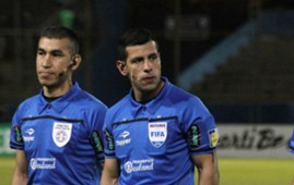 Arbitros2