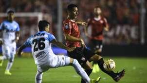 Domingo Independiente Racing Superliga Fecha 20 23022019