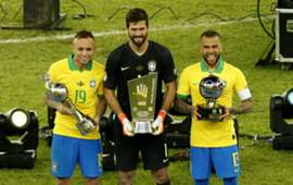 2019-07-07-mvp-brazil